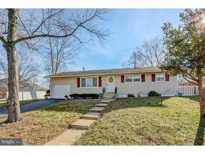 20 LOUISIANA PARKWAY Jackson, NJ MLS# NJOC120522