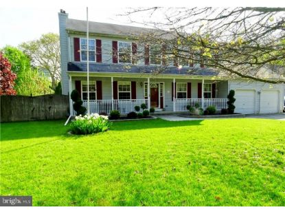 289 MANCHESTER AVENUE Lanoka Harbor, NJ MLS# NJOC141272