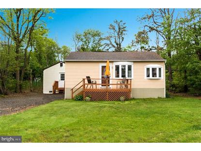 152 LIGHTHOUSE DRIVE Waretown, NJ MLS# NJOC141800