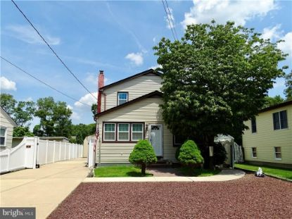 30 SOUTH STREET Lanoka Harbor, NJ MLS# NJOC370046