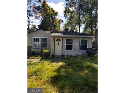 48 DOCK AVENUE Waretown, NJ MLS# NJOC390636