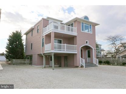 3 E 28TH STREET Barnegat Light, NJ MLS# NJOC392732