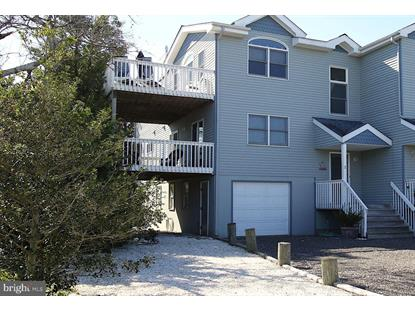 3 E 11TH STREET Barnegat Light, NJ MLS# NJOC392812