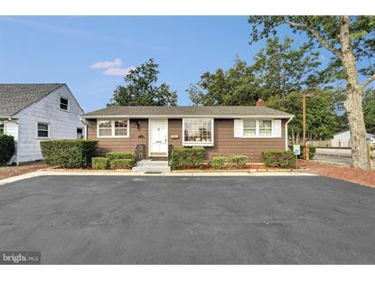 213 LACEY ROAD, Forked River, NJ