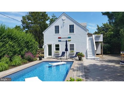 6 E 8TH STREET Barnegat Light, NJ MLS# NJOC395504