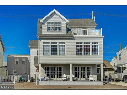 22 CATALINA DRIVE Lavallette, NJ MLS# NJOC396292