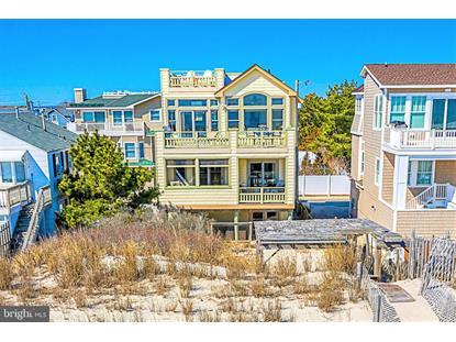 1605 N OCEAN AVENUE Surf City,新泽西州MLS#NJOC396932