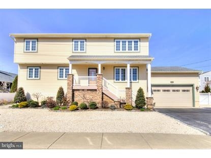 12704 LONG BEACH  Long Beach Township, NJ MLS# NJOC397022