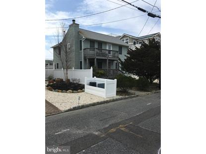 112 32ND  Long Beach Township, NJ MLS# NJOC397140