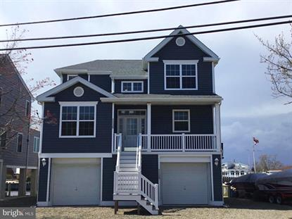 1139 MILL CREEK ROAD Manahawkin, NJ MLS# NJOC397710