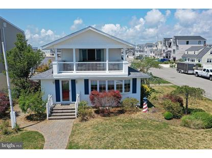 1203 JENNIFER LANE Manahawkin, NJ MLS# NJOC399946