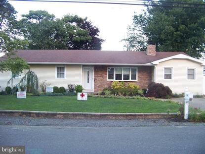945 WINDWARD AVENUE Beachwood, NJ MLS# NJOC400128