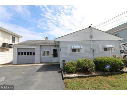 108 SAIL DRIVE E Little Egg Harbor Twp, NJ MLS# NJOC400142