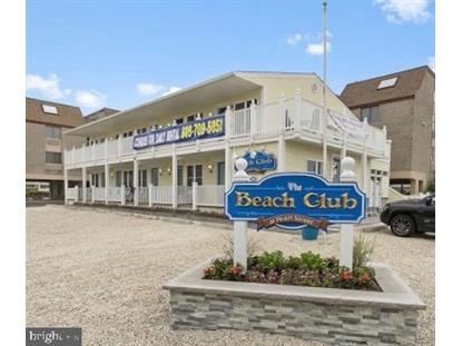 310 S ATLANTIC AVENUE Beach Haven, NJ MLS# NJOC400156