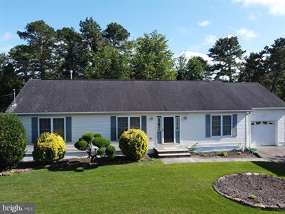 1200 AMSTERDAM AVENUE Toms River, NJ MLS# NJOC400158