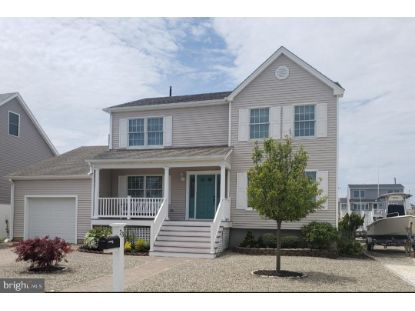 23 MARK DRIVE Manahawkin, NJ MLS# NJOC401362