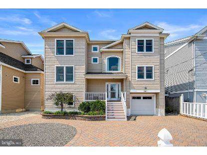 24 MARIN LANE Manahawkin, NJ MLS# NJOC402006