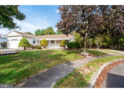 1 KRESSON COURT Toms River, NJ MLS# NJOC403976