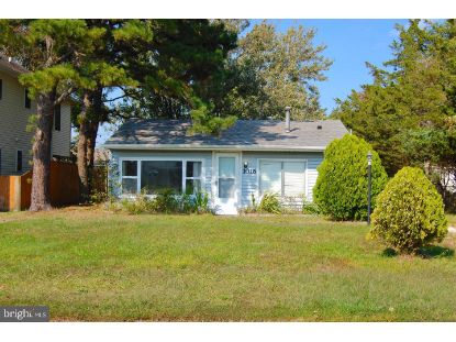 1016 WATERVIEW WAY Forked River, NJ MLS# NJOC404058