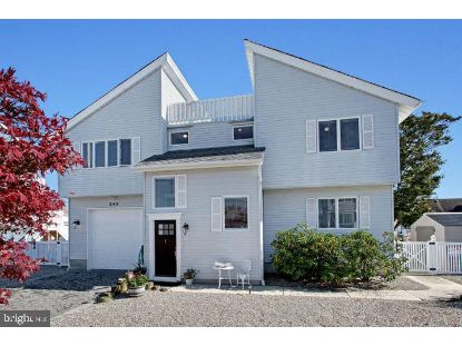 842 SPAR DRIVE Forked River, NJ MLS# NJOC404232