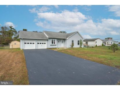 838 E HICKORY DRIVE Lanoka Harbor, NJ MLS# NJOC405840