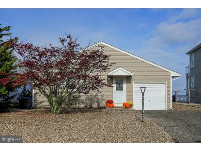 1214 LAUREL BOULEVARD Lanoka Harbor, NJ MLS# NJOC405884