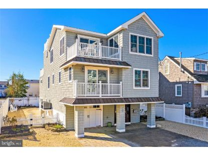 10 E SELFRIDGE AVENUE Long Beach Township, NJ MLS# NJOC406076
