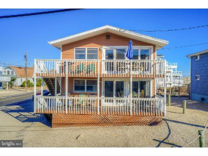 5909 OCEAN BOULEVARD Long Beach Township, NJ MLS# NJOC406208