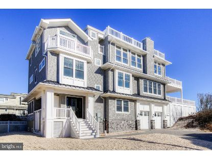 123 E TEXAS AVENUE Long Beach Township, NJ MLS# NJOC406220