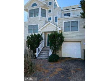 5500 LONG BEACH  Long Beach Township, NJ MLS# NJOC406250
