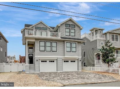 14 E CAPE COD LANE Long Beach Township, NJ MLS# NJOC406266