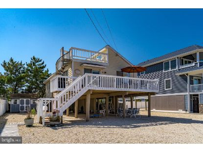 10 44TH  Long Beach Township, NJ MLS# NJOC406268