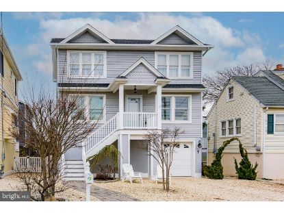 7 W CALIFORNIA AVENUE Long Beach Township, NJ MLS# NJOC406300