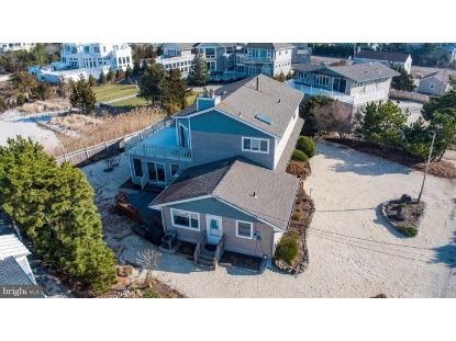 4 LONG BEACH BLVD  Long Beach Township, NJ MLS# NJOC406382