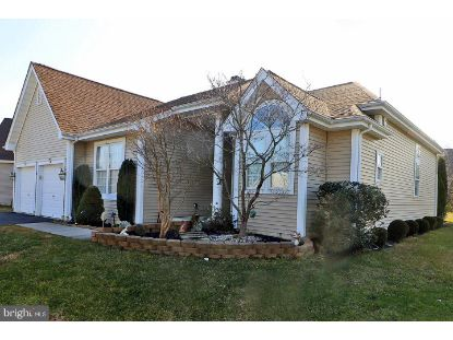 11 BREEZE TERRACE Barnegat, NJ MLS# NJOC406438