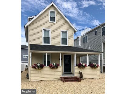 11 E 13TH  Long Beach Township, NJ MLS# NJOC406460