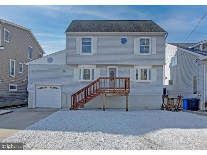 1311 PAUL BOULEVARD Manahawkin, NJ MLS# NJOC406468