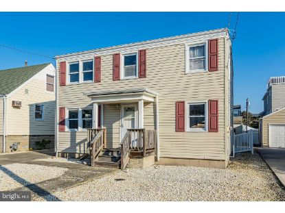 8 W HARRINGTON  Long Beach Township, NJ MLS# NJOC406492