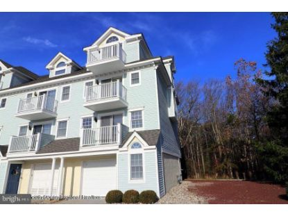 331 E LACEY ROAD Forked River, NJ MLS# NJOC408134