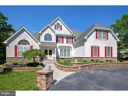 112 RUNNING DEER TRAIL, Elmer, NJ