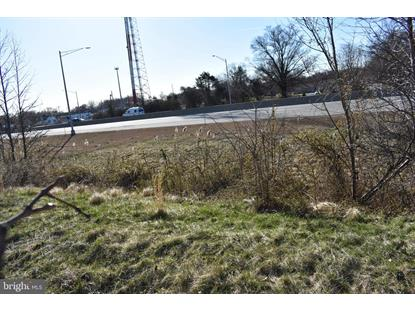 517 S PENNSVILLE AUBURN ROAD Carneys Point, NJ MLS# NJSA129902
