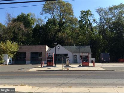 格林威治街32号Alloway,新泽西州MLS#NJSA135972