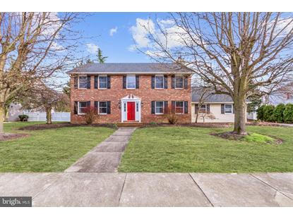 7 PAGE TERRACE Pennsville, NJ MLS# NJSA137486