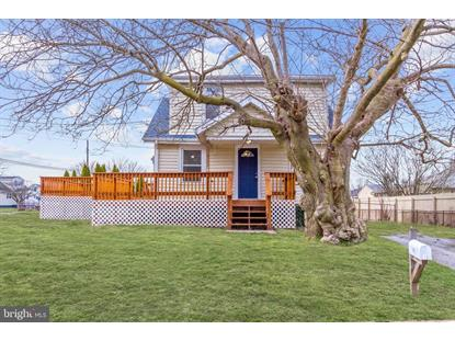 10 FORT MOTT ROAD Pennsville, NJ MLS# NJSA137496