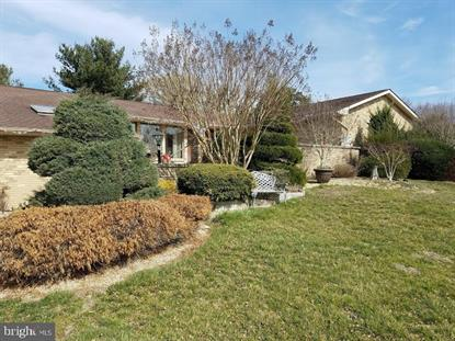 10 CHESTNUT LANE Pennsville, NJ MLS# NJSA137530