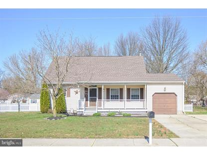 EATON ROAD 104 Pennsville,NJ MLS#NJSA137692