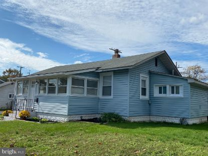 252 I STREET Carneys Point, NJ MLS# NJSA139852