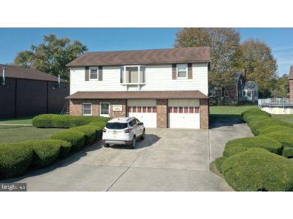 344 VIRGINIA AVENUE N Carneys Point, NJ MLS# NJSA139910