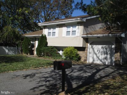 421 HICKORY AVENUE Carneys Point, NJ MLS# NJSA139924
