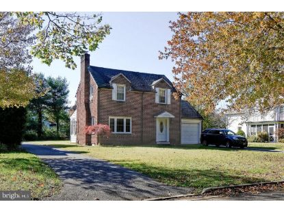 31 FENWICK DRIVE Carneys Point, NJ MLS# NJSA140006